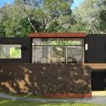 26 Acorn Way Architectural Rendering